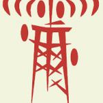 F. M. Emergency Communication System