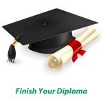 OWS diploma