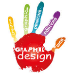 Printing and Graphic Design