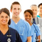 Licensed Practical Nursing (LPN)