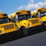 Transportation Staff Development