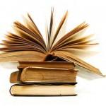 School Curriculum Improvement