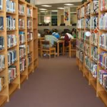 Library Services/Media On-line Resources