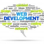 Web Development, Video Production, Newsletters &   School Public Relations