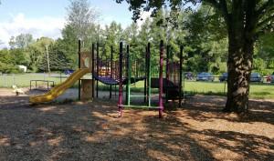 Mineville Playground1