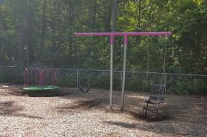 Mineville Playground4