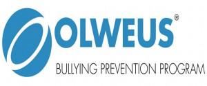 olweus-logo1