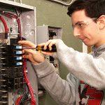 Electrical Design, Installation, & Alternative Energy