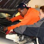 precte automotive services