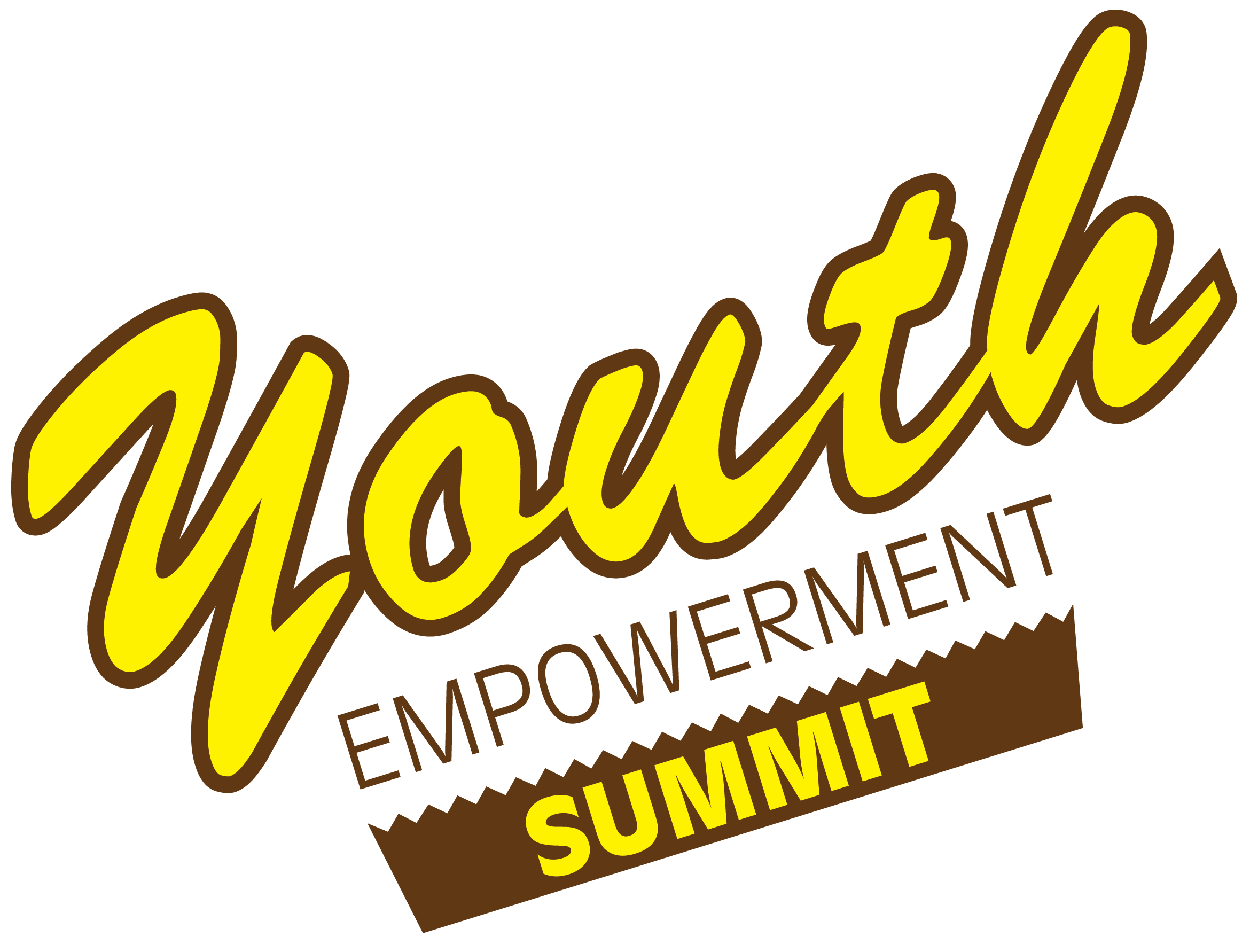 youth empowerment summit - yes