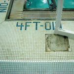 Special Education Pool