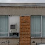 Mineville Windows