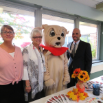 Community Services and Open House 2018