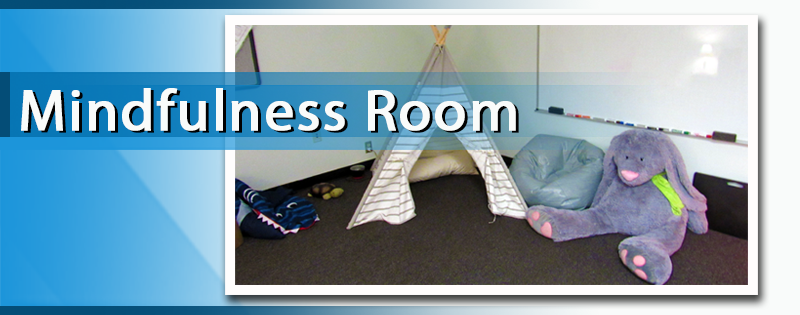 Image for Mindfulness Room article.