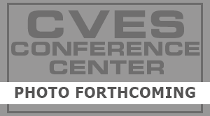 CVES Conference Center - Photo Forthcoming